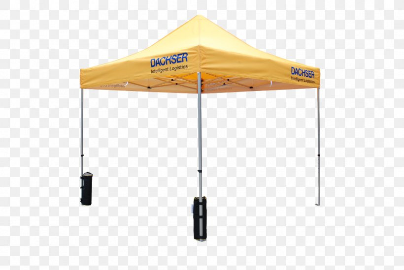 Canopy Shade Tent, PNG, 1090x730px, Canopy, Minute, Shade.