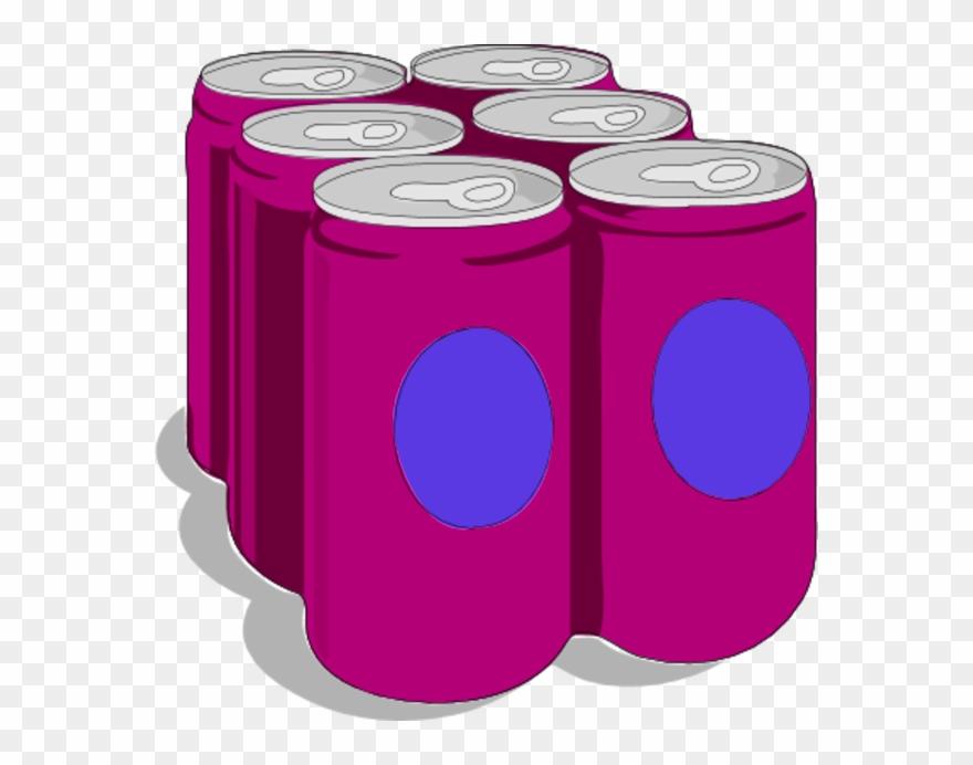 19 Soda Clip Art Vector Images Soda Can Clip Art Soda.
