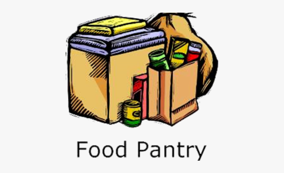 Canned Food Clip Art #162734.