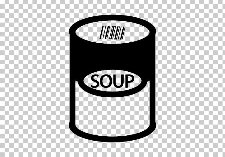 Campbell\'s Soup Cans Tomato Soup Campbell Soup Company Tin.