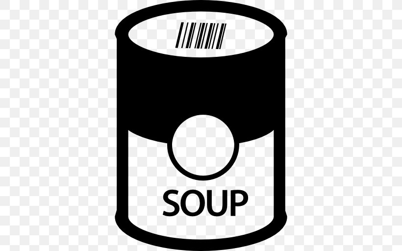 Campbell\'s Soup Cans Tomato Soup Tin Can Campbell Soup.