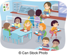 Canteen Illustrations and Clipart. 1,026 Canteen royalty free.