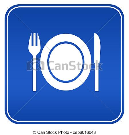 Canteen Illustrations and Clipart. 936 Canteen royalty free.