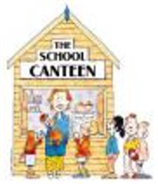School Lunch Clipart canteen clipart free 2...