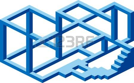 62 Cantilever Cliparts, Stock Vector And Royalty Free Cantilever.