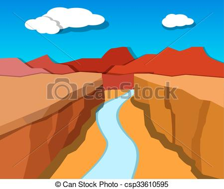 Grand canyon Clipart and Stock Illustrations. 265 Grand canyon.