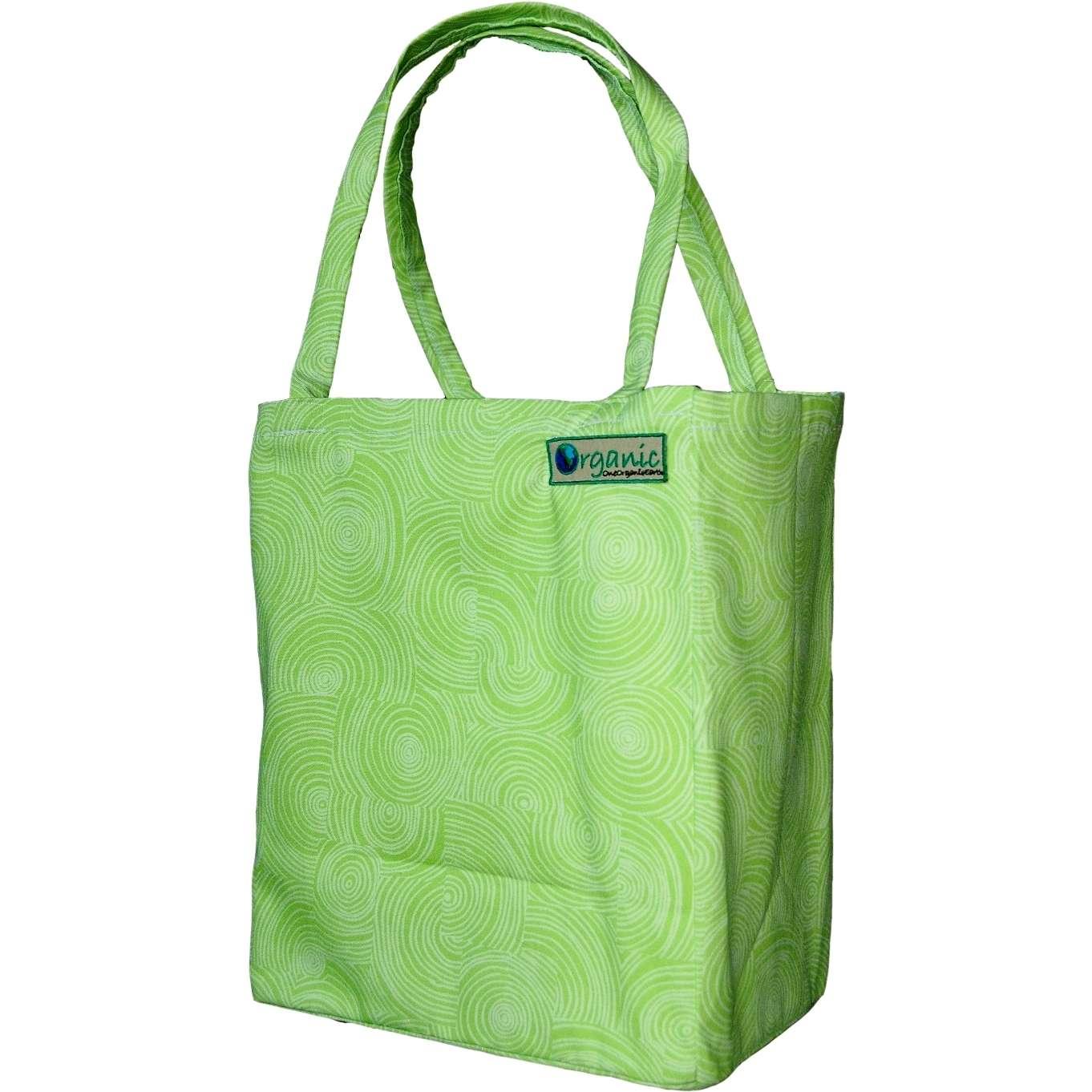 canvas bag clipart clipground
