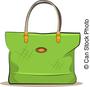 Canvas bag Illustrations and Clipart. 1,969 Canvas bag royalty.