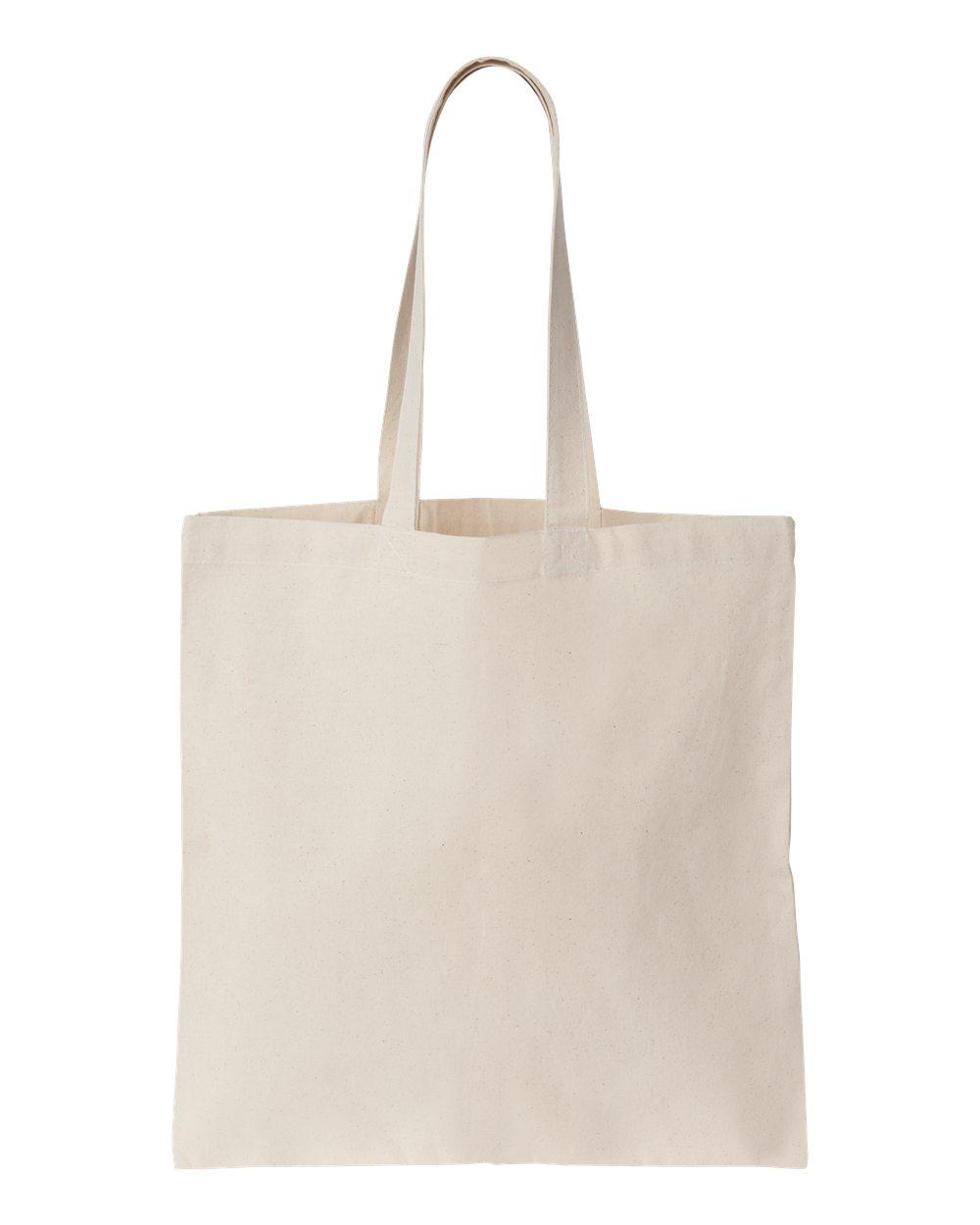 Liberty Bags 8860.