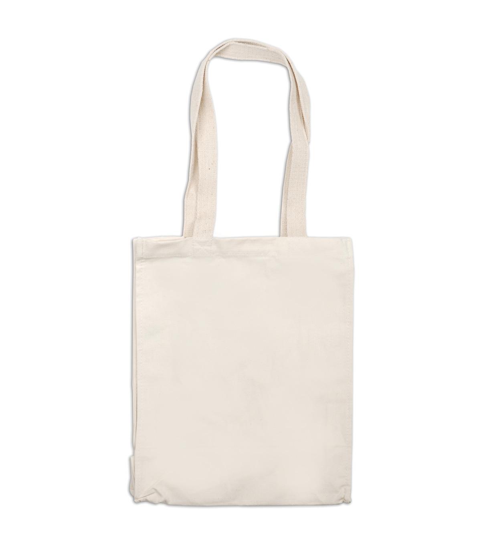 Bag Works 10.