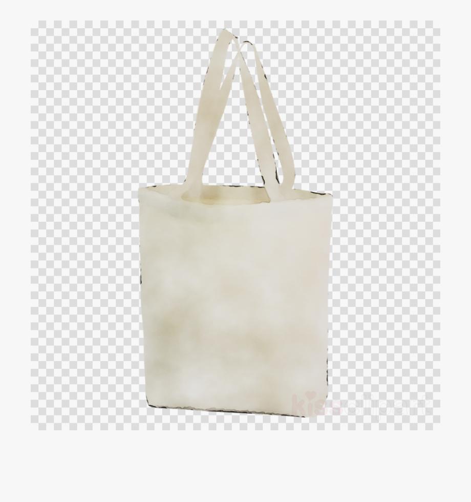 Canvas Bag Png.