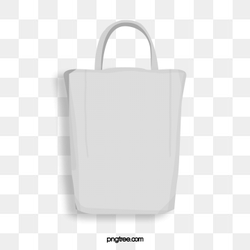 Canvas Bag Png, Vector, PSD, and Clipart With Transparent Background.