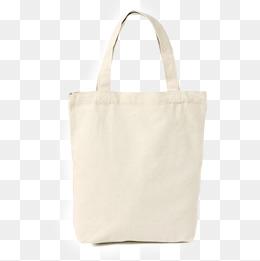 Canvas Bag Png, Vectors, PSD, And Clipar #118746.