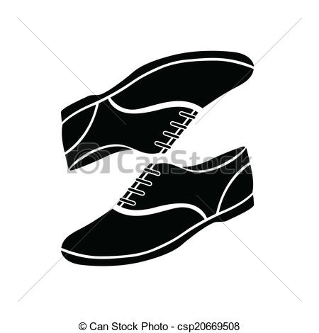 Canvas shoes Clip Art Vector and Illustration. 770 Canvas shoes.