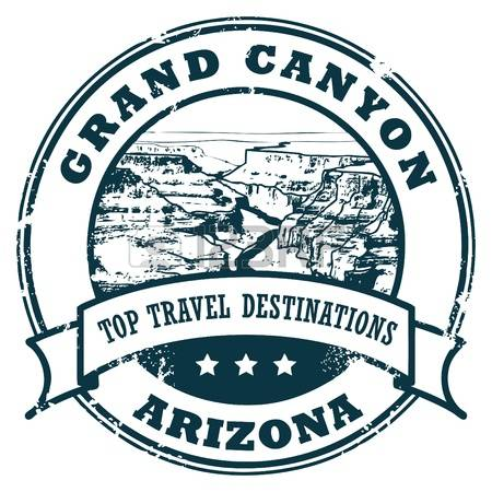 437 Grand Canyon Stock Vector Illustration And Royalty Free Grand.