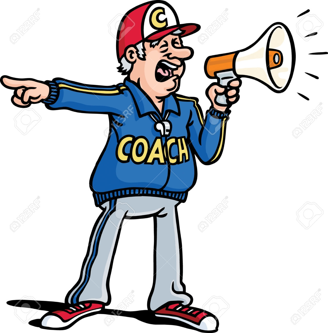 Coach clipart, Coach Transparent FREE for download on.