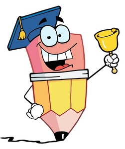 Education Clipart Image.