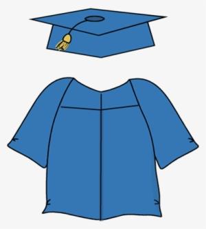 Graduation Clipart PNG, Transparent Graduation Clipart PNG Image.