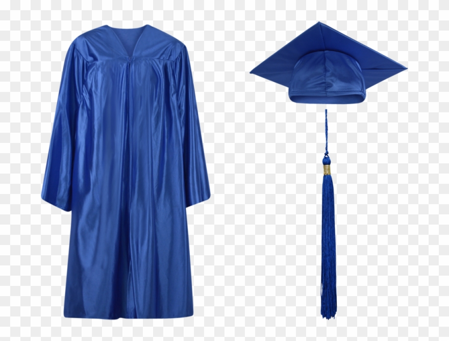 Cap And Gown Pictures Free Download Best Cap And Gown.