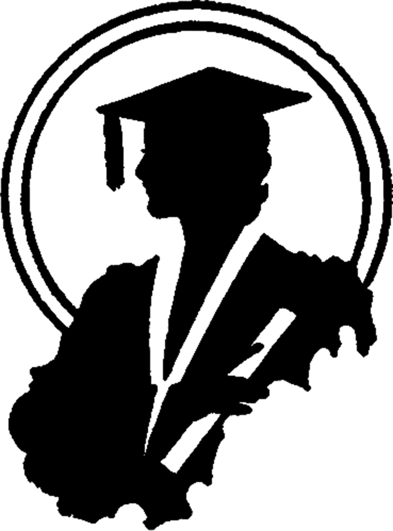 7 Graduation Clip Art Free!.