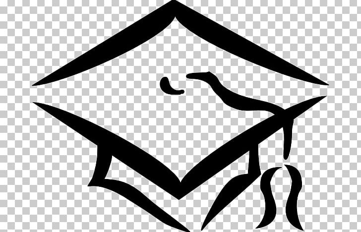 Academic Dress Square Academic Cap Gown PNG, Clipart, Academic Dress.