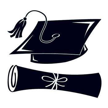 Free Graduation Scroll Cliparts, Download Free Clip Art, Free Clip.