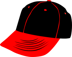 Hat baseball cap clip art free vector for free download about.