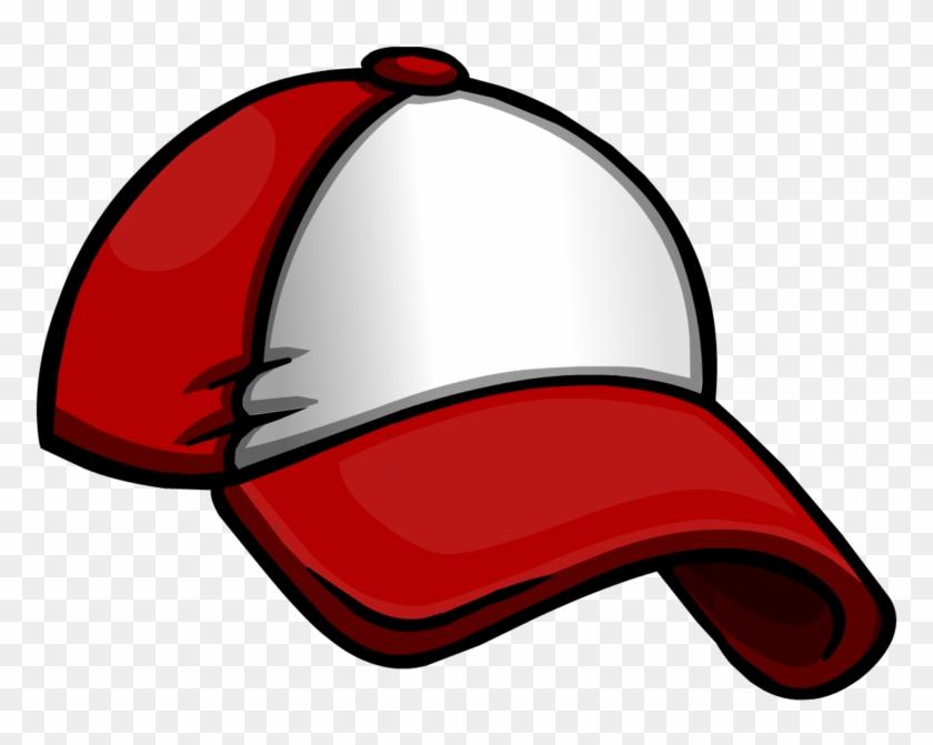 Baseball Cap Clipart Free Download Clip Art.