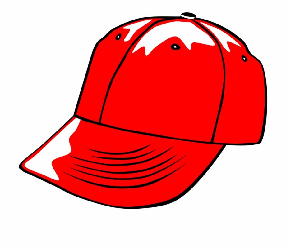 Cap clipart ball cap, Cap ball cap Transparent FREE for.
