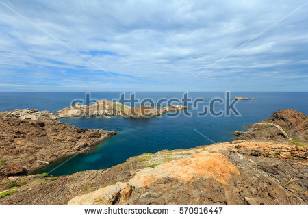Creus Stock Photos, Royalty.