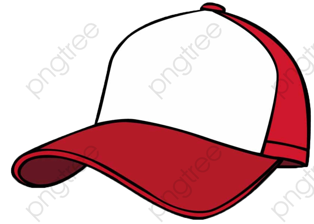 Cartoon Cap, Clipart, Cartoon Clipart, Caps PNG Transparent Image.