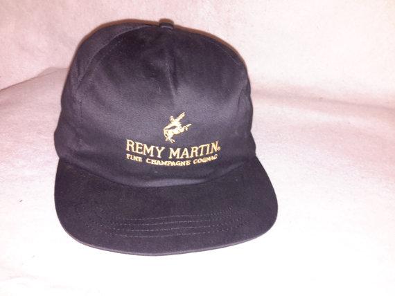 Remy martin clipart.