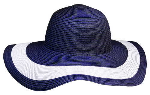Hat PNG Transparent Image.