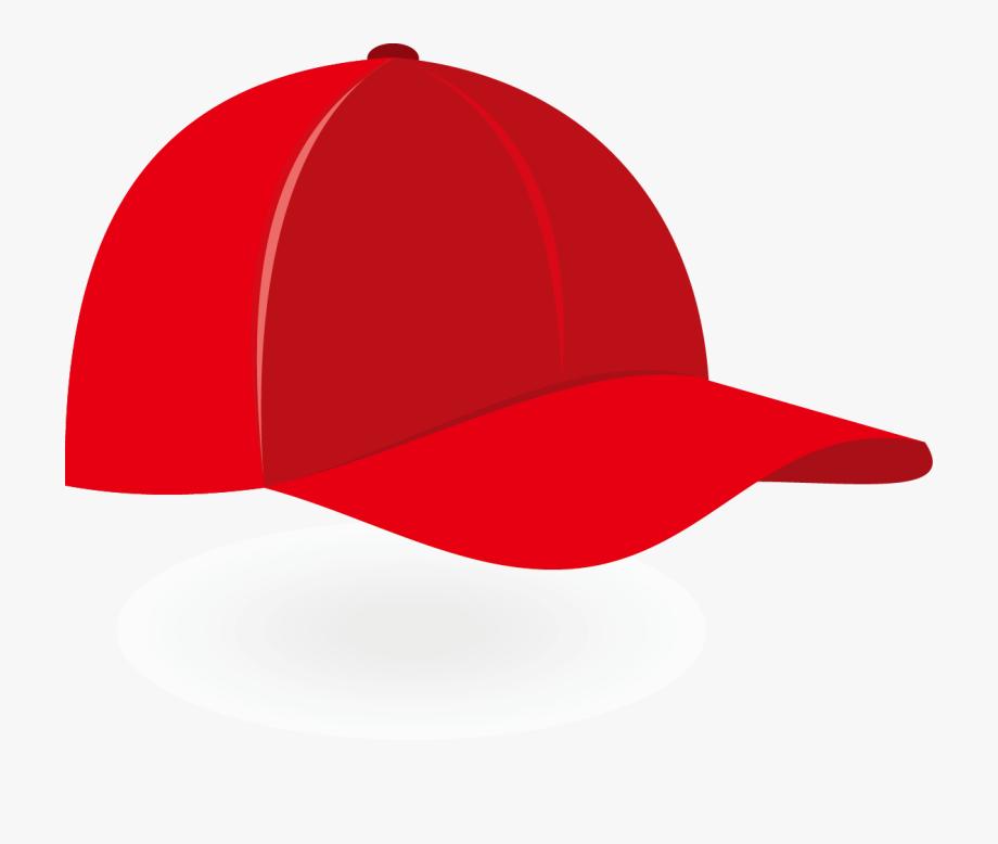 Baseball Cap Hat.