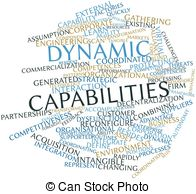 Capabilities Illustrations and Clipart. 551 Capabilities royalty.