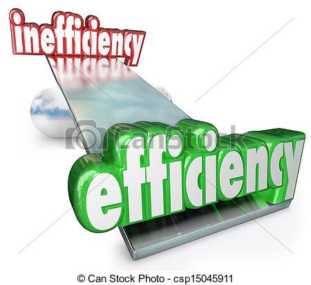 Inefficiencies Illustrations and Clipart. 54 Inefficiencies.