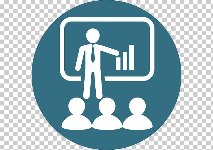 Capacitación y desarrollo. Educación corporativa. Lean Six.