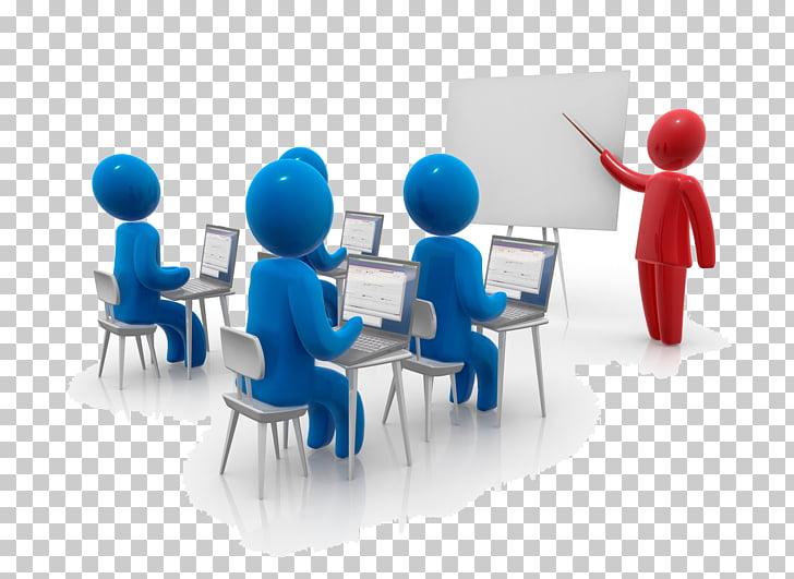 Capacitación y desarrollo Habilidades Desarrollo profesional.
