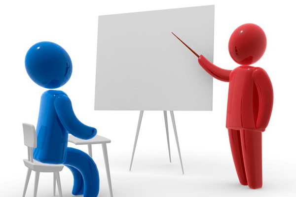 STPS fomenta cursos de capacitación laboral.
