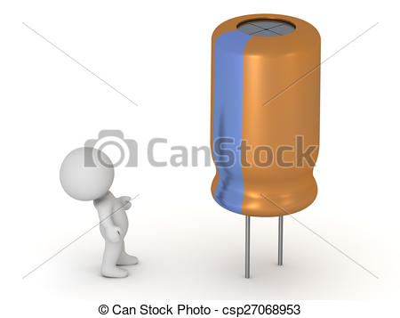 Electrolytic Stock Illustration Images. 36 Electrolytic.