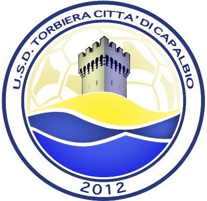 Torbiera Città Di Capalbio.