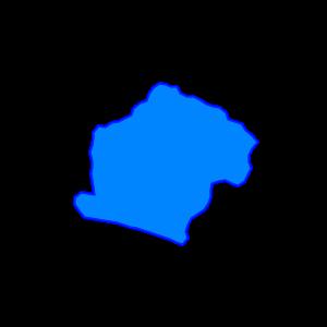 Informazioni e mercato immobiliare di Capalbio.