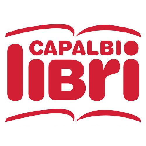 Capalbio Libri, dieci anni di storie e di Storia.