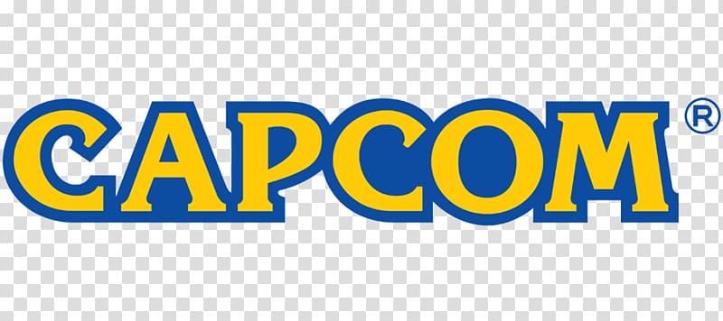 Viewtiful Joe Street Fighter II: The World Warrior Capcom.