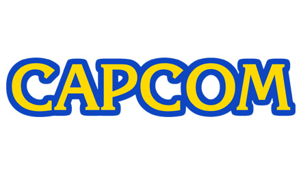 Download Free png Capcom Logo Png (99+ images in Collection.