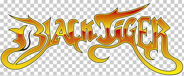 Character Logo , Capcom LOGO PNG clipart.