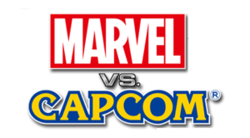 Marvel vs. Capcom.