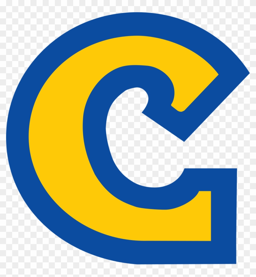 Capcom Logo Icon.