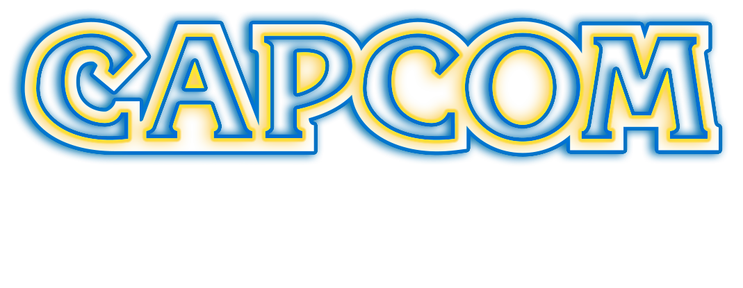 Capcom Logo Png (109+ images in Collection) Page 2.