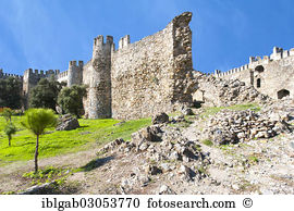 Anamur Stock Photos and Images. 102 anamur pictures and royalty.